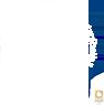iso ISO 9001:2015